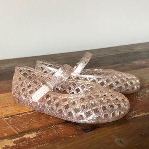 Old navy jellies